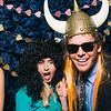 HelenCurtisWeddingPhotobooth-0513