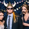 HelenCurtisWeddingPhotobooth-0292