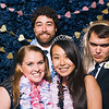 HelenCurtisWeddingPhotobooth-0107