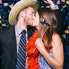 HelenCurtisWeddingPhotobooth-0622