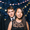 HelenCurtisWeddingPhotobooth-0117