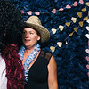 HelenCurtisWeddingPhotobooth-0070