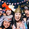 HelenCurtisWeddingPhotobooth-0630