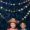 HelenCurtisWeddingPhotobooth-0065