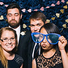HelenCurtisWeddingPhotobooth-0116