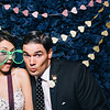 HelenCurtisWeddingPhotobooth-0609