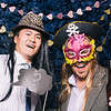 HelenCurtisWeddingPhotobooth-0202