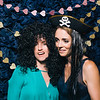 HelenCurtisWeddingPhotobooth-0521