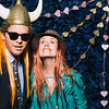 HelenCurtisWeddingPhotobooth-0295
