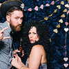 HelenCurtisWeddingPhotobooth-0315