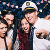HelenCurtisWeddingPhotobooth-0615