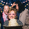 HelenCurtisWeddingPhotobooth-0014