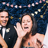 HelenCurtisWeddingPhotobooth-0613