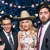 HelenCurtisWeddingPhotobooth-0004