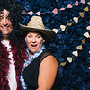 HelenCurtisWeddingPhotobooth-0071