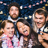 HelenCurtisWeddingPhotobooth-0108