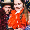 HelenCurtisWeddingPhotobooth-0619