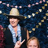 HelenCurtisWeddingPhotobooth-0076