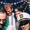 HelenCurtisWeddingPhotobooth-0390