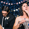 HelenCurtisWeddingPhotobooth-0612