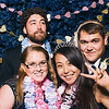 HelenCurtisWeddingPhotobooth-0106