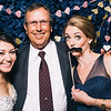 HelenCurtisWeddingPhotobooth-0293
