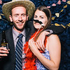 HelenCurtisWeddingPhotobooth-0621