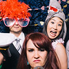 HelenCurtisWeddingPhotobooth-0626