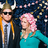 HelenCurtisWeddingPhotobooth-0305