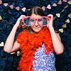 HelenCurtisWeddingPhotobooth-0617