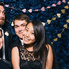 HelenCurtisWeddingPhotobooth-0119