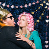HelenCurtisWeddingPhotobooth-0309