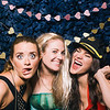 HelenCurtisWeddingPhotobooth-0193