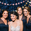 HelenCurtisWeddingPhotobooth-0285