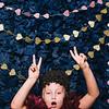 HelenCurtisWeddingPhotobooth-0081