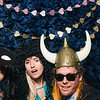 HelenCurtisWeddingPhotobooth-0514