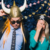 HelenCurtisWeddingPhotobooth-0297