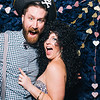 HelenCurtisWeddingPhotobooth-0310