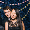HelenCurtisWeddingPhotobooth-0120