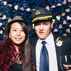 HelenCurtisWeddingPhotobooth-0009