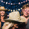 HelenCurtisWeddingPhotobooth-0012