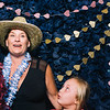 HelenCurtisWeddingPhotobooth-0077