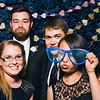 HelenCurtisWeddingPhotobooth-0115