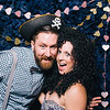 HelenCurtisWeddingPhotobooth-0311