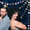 HelenCurtisWeddingPhotobooth-0312