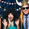 HelenCurtisWeddingPhotobooth-0512