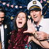 HelenCurtisWeddingPhotobooth-0614