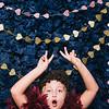 HelenCurtisWeddingPhotobooth-0082