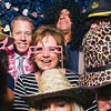 HelenCurtisWeddingPhotobooth-0013