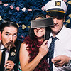 HelenCurtisWeddingPhotobooth-0616